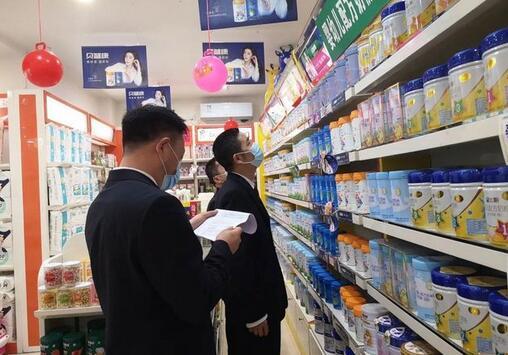 婴幼儿配方乳粉新国标出炉,新政策能缓解国人对奶粉的信任危机吗