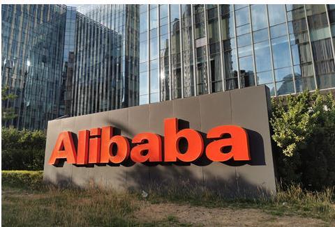 全球互联网公司排名,为什么排名前列的互联网公司会被中美垄断?