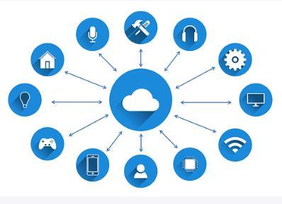 Mendix落地腾讯云,解决中国工业企业IT与OT融合问题