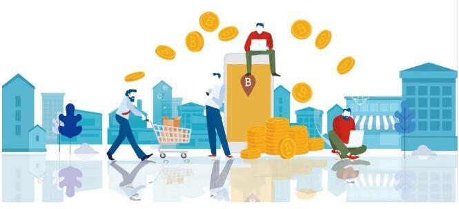 """企业在""""新零售""""模式如何长久发展?"""