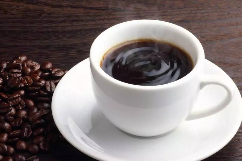 学习瑞幸咖啡赛道疯狂开店,短时间内能复制出第二个瑞幸吗