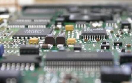 从供应链方面来分析京东电子元器件分销体系