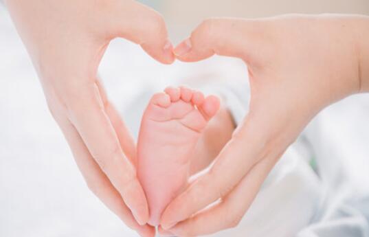 溶血是什么意思?溶血症是否影响孩子的健康问题