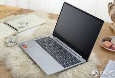 适合女生用的笔记本电脑推荐