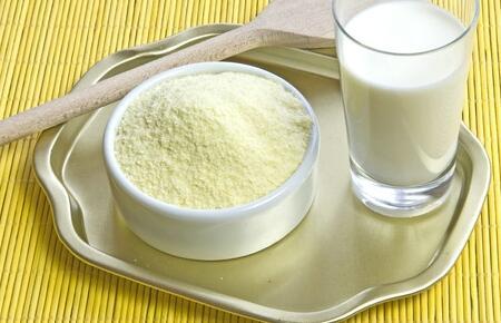 进口奶粉有哪些品牌?进口奶粉品牌排行榜前十名