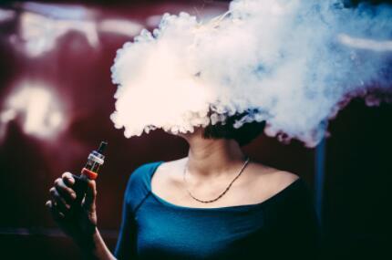 如何避免电子烟行业乱象丛生?正本清源可助力电子烟行业行稳致远