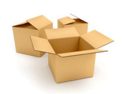 《邮件快件包装管理办法》解读:加快推进快递包装绿色转型意义重大