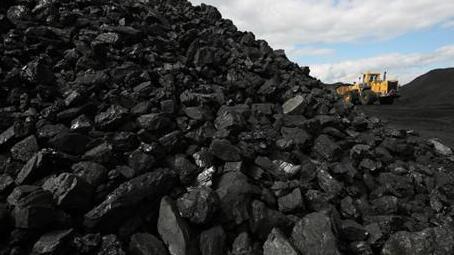 央企煤炭资源优化整合进入收尾阶段,将聚焦碳中和目标