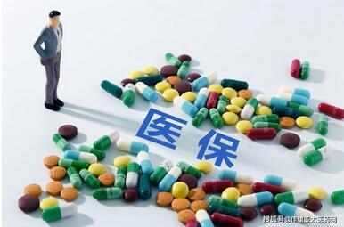 河北省医疗保障局加大定点医疗机构医保控费监督检查,构建常态化、制度化、精细化监督管理机制