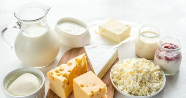 牛奶到底怎么挑?一次全部说清楚