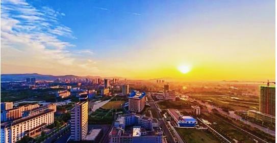 上海人均住房面积达37.2平方米,来看看你达标了吗
