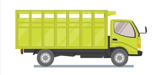 增设A4、B3自动挡货车驾驶证,能解决哪些问题