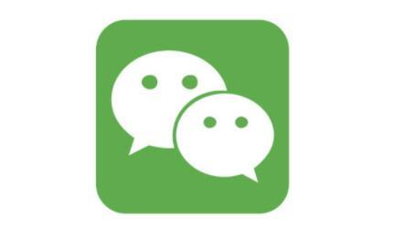 微信iOS 8.0.3版本正式上线:微信表情包上限变成999,朋友圈可发布30秒视频