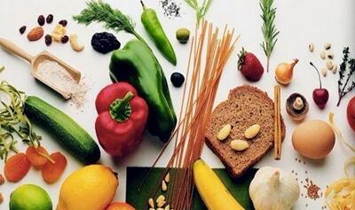 甘肃省卫生健康委关于2021年食品安全标准、风险监测评估与食品营养重点工作安排的通知