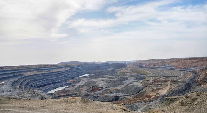 政策性煤矿关停与采矿许可证到期延续有关法律问题简析