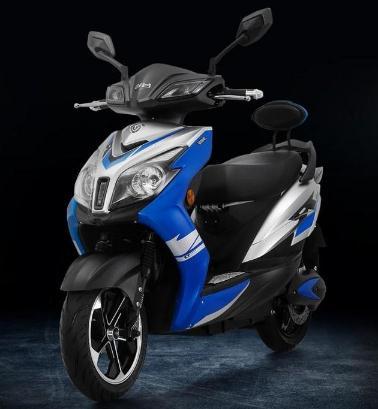 电动车哪个牌子最好质量最好?当然是拥有600多项专利技术的台铃电动车
