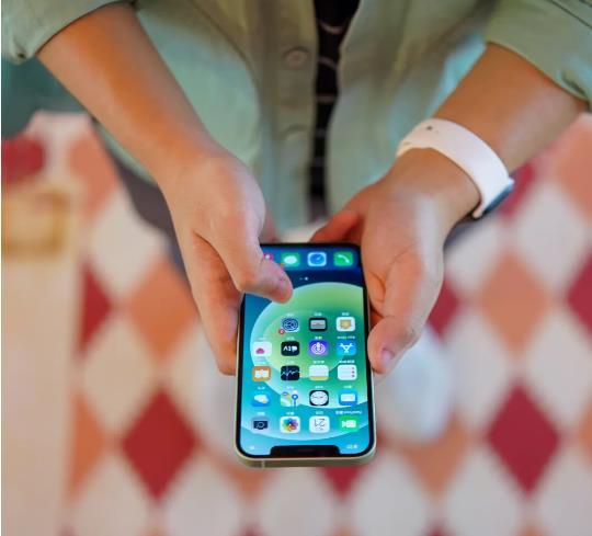 性能最好的手机是哪款?这款手机已经摸到了性能天花板!