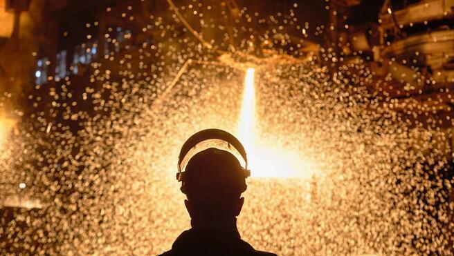 碳中和背景下氢冶金工艺或将受热捧
