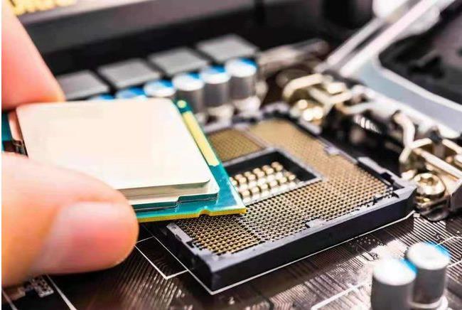 芯片短缺已致全球汽车市场累计减产115.7万辆,全球缺芯真相到底是什么?