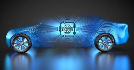 新造车势力芯片短缺,只能苦等产能恢复