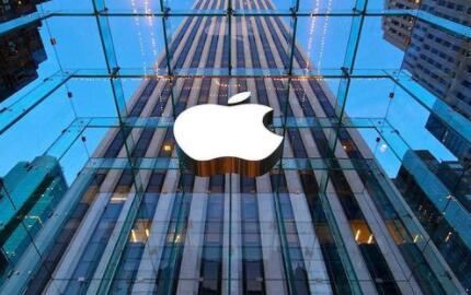 苹果强推IDFA新规背后:是巨大的利益博弈