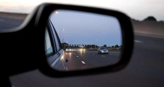业界重磅!公安部公开征求意见,自动驾驶、电子标识或将「首次立法」