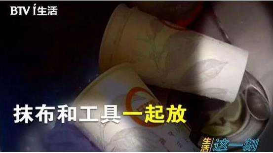 """奶茶,害了多少中国女生!论奶茶""""四宗罪""""!"""
