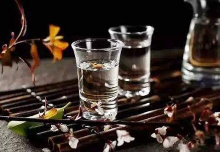 2021年的春季糖酒会大幕开启,酱香会也推出专场活动
