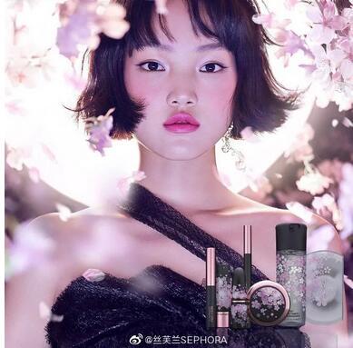 高端美妆的私域竞争 ,各大美妆零售品牌开始运营私域流量, 全行业大涨81%