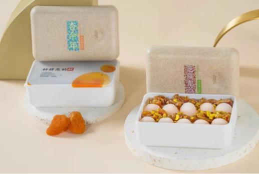 """""""钟薛高的糕"""",是什么新物种,雪糕甜品化的新布局"""