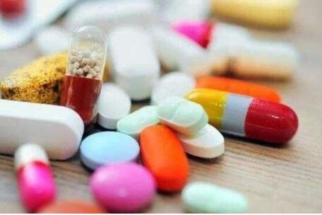 三款国产创新抗癌药上市,可治疗肺癌、红斑狼疮、乳腺癌