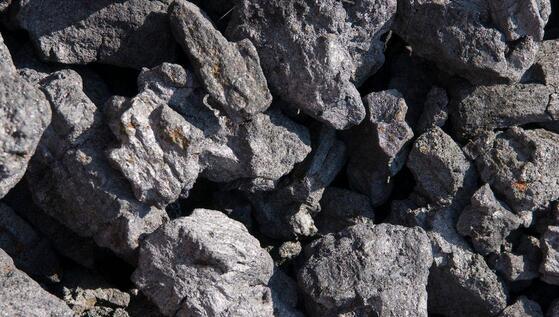 供给侧改革对于煤焦钢行情的分析展望