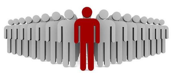 董事长和总裁的区别是什么?企业该如何管理好自己的公司