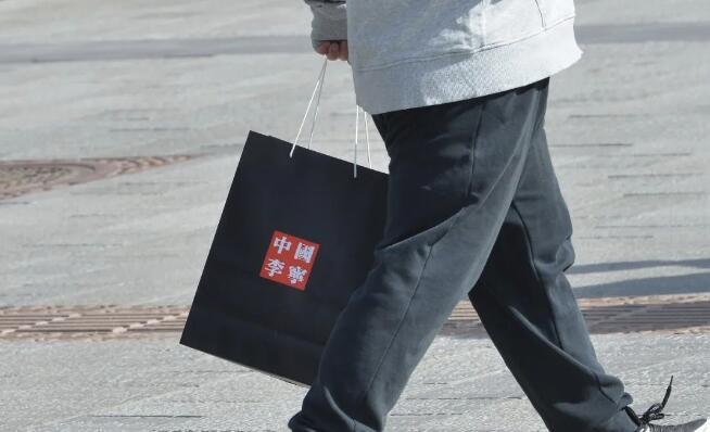 炒鞋大军转战国货,1499李宁鞋被炒到49999