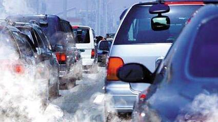 汽车尾气的危害,减少尾气污染我们能做些什么