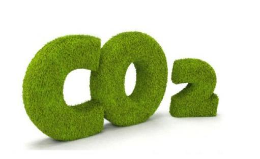 五部门推进,四川出台全国首个省级碳中和推广方案