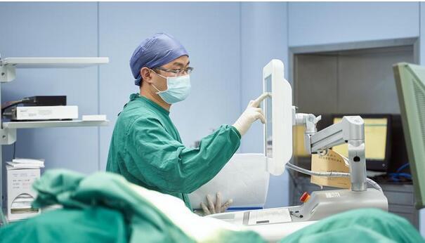 民营医院第一股——恒康医疗破产重组,医院还是一门好生意吗