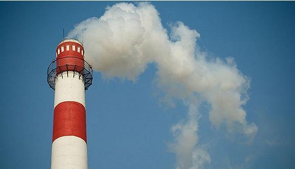 深度解读碳排放权交易管理暂行条例草案