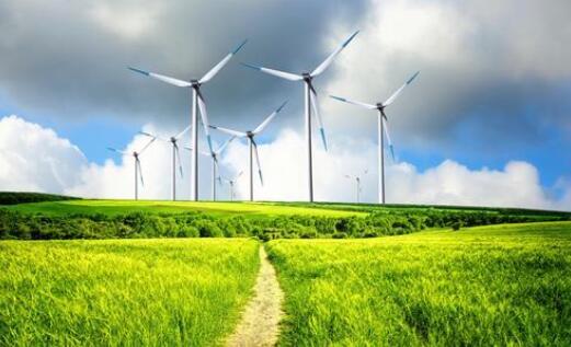 可再生能源发展告别'单打独斗',综合发力的方法分析