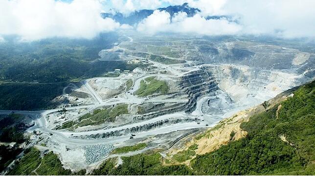 重大转机!紫金矿业海外最大在产金矿今年有望重新投产