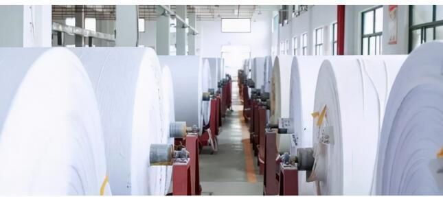 2021纺织行业8大趋势预测