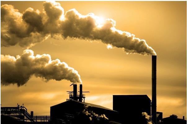 碳中和目标引领钢铁行业高质量发展,唐山即将出台钢铁行业特别排放要求