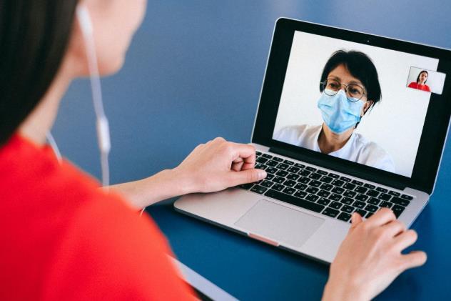 互联网医疗新故事:微医向左,阿里京东向右