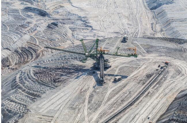 煤矿综合防尘管理制度