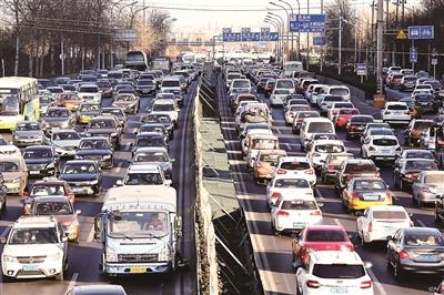 2021年北京小客车指标申请结果不通过,可以复核申请