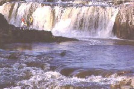 地下水环境质量标准GB/T14848-2017,附地下水质量标准分类