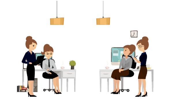 探究以企业文化塑造员工行为的有效方式