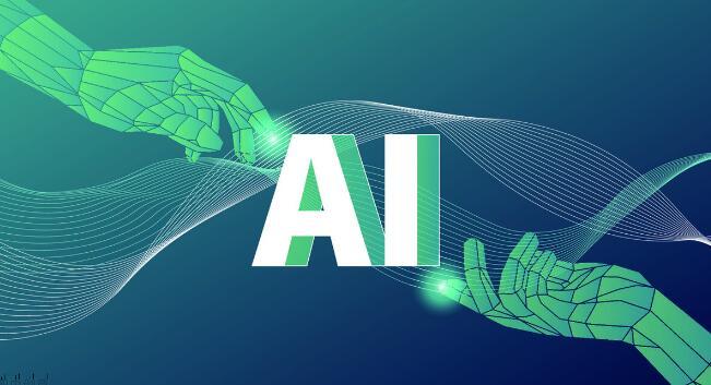 下一代网络威胁解决方案:通过AI捍卫AI