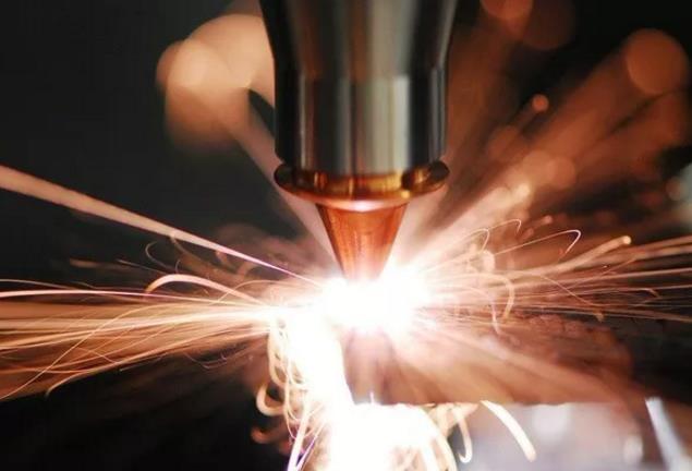 激光-电弧复合焊接可实现1+1>2,应用领域主要有这些