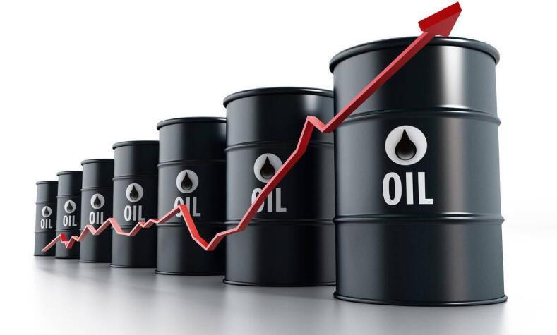 国际油价:三大利空因素集体碾压,多头想翻身还要再等等